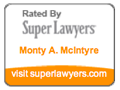View the profile of San Diego Business Litigation Attorney Monty A. McIntyre